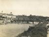 Stokes Bay moat