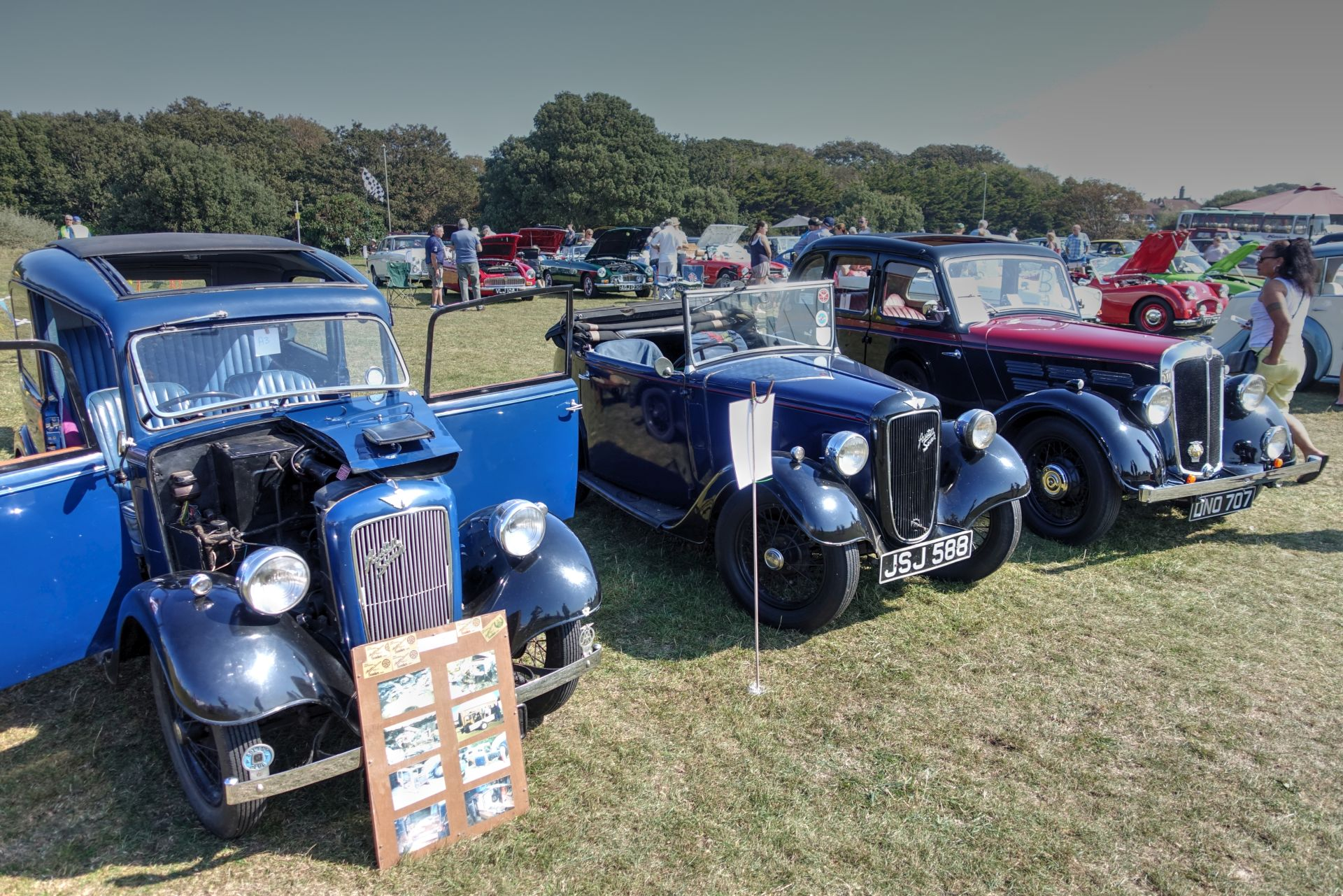 classiccarrally2019_01