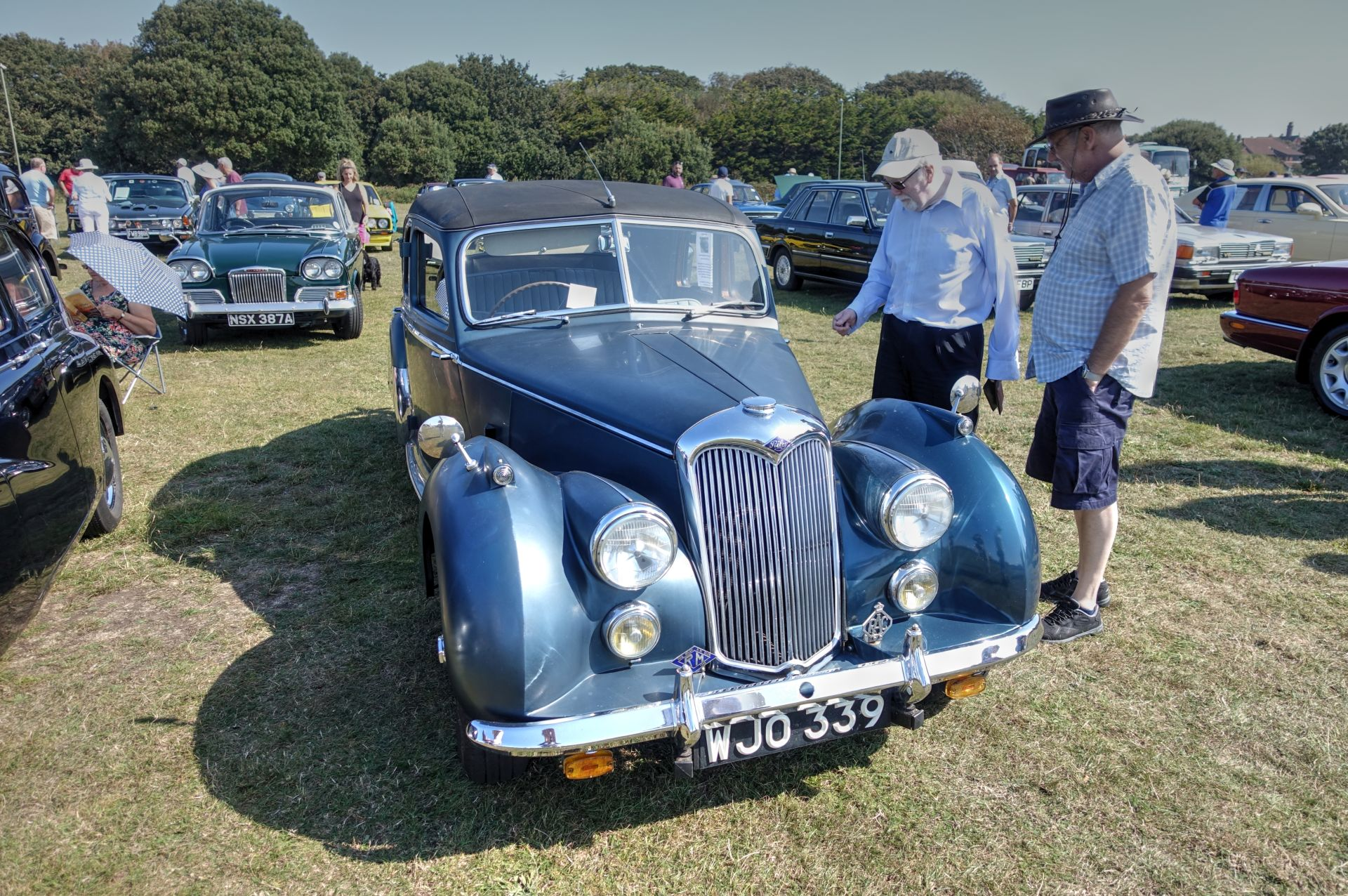 classiccarrally2019_08