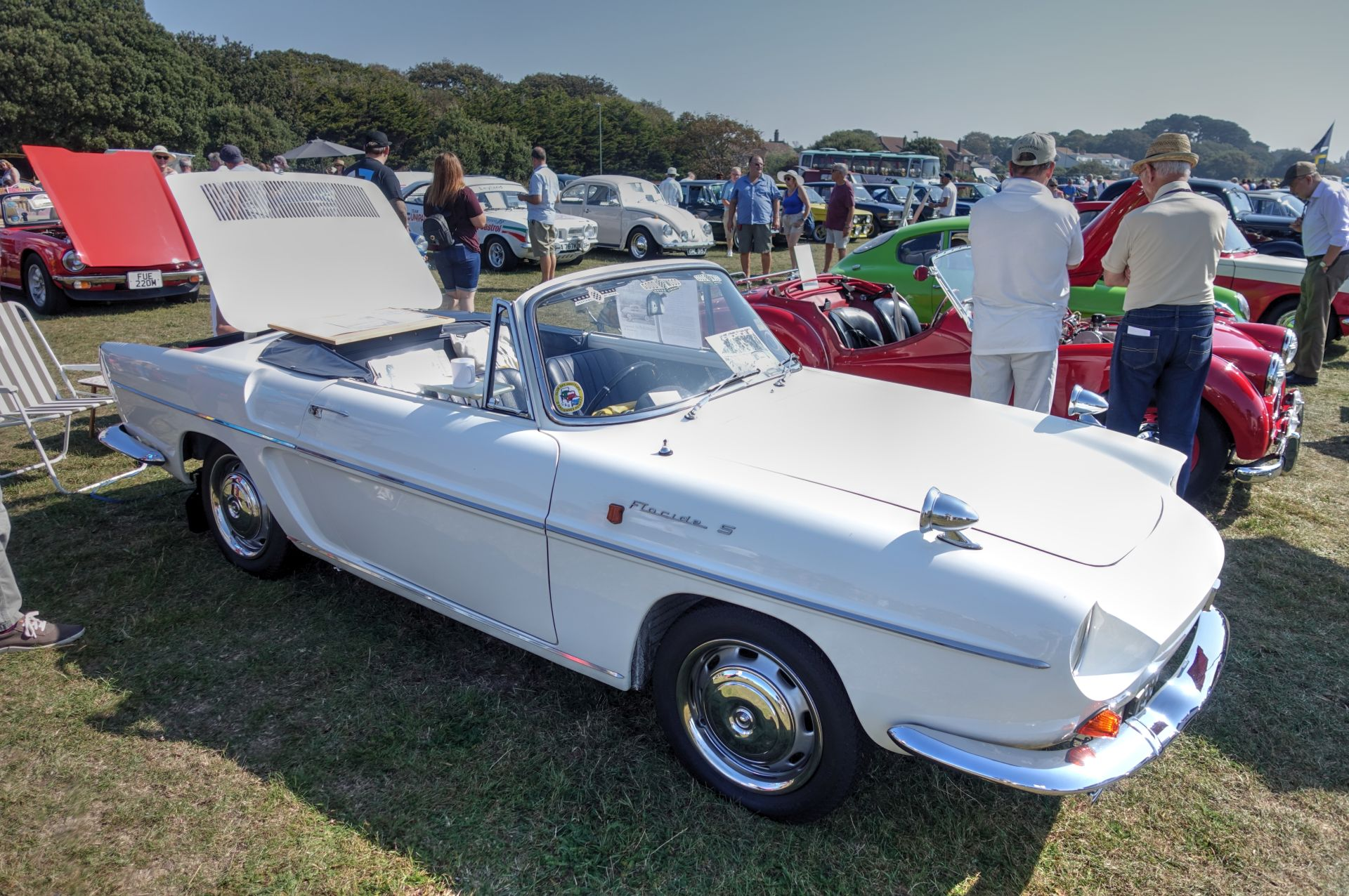 classiccarrally2019_13