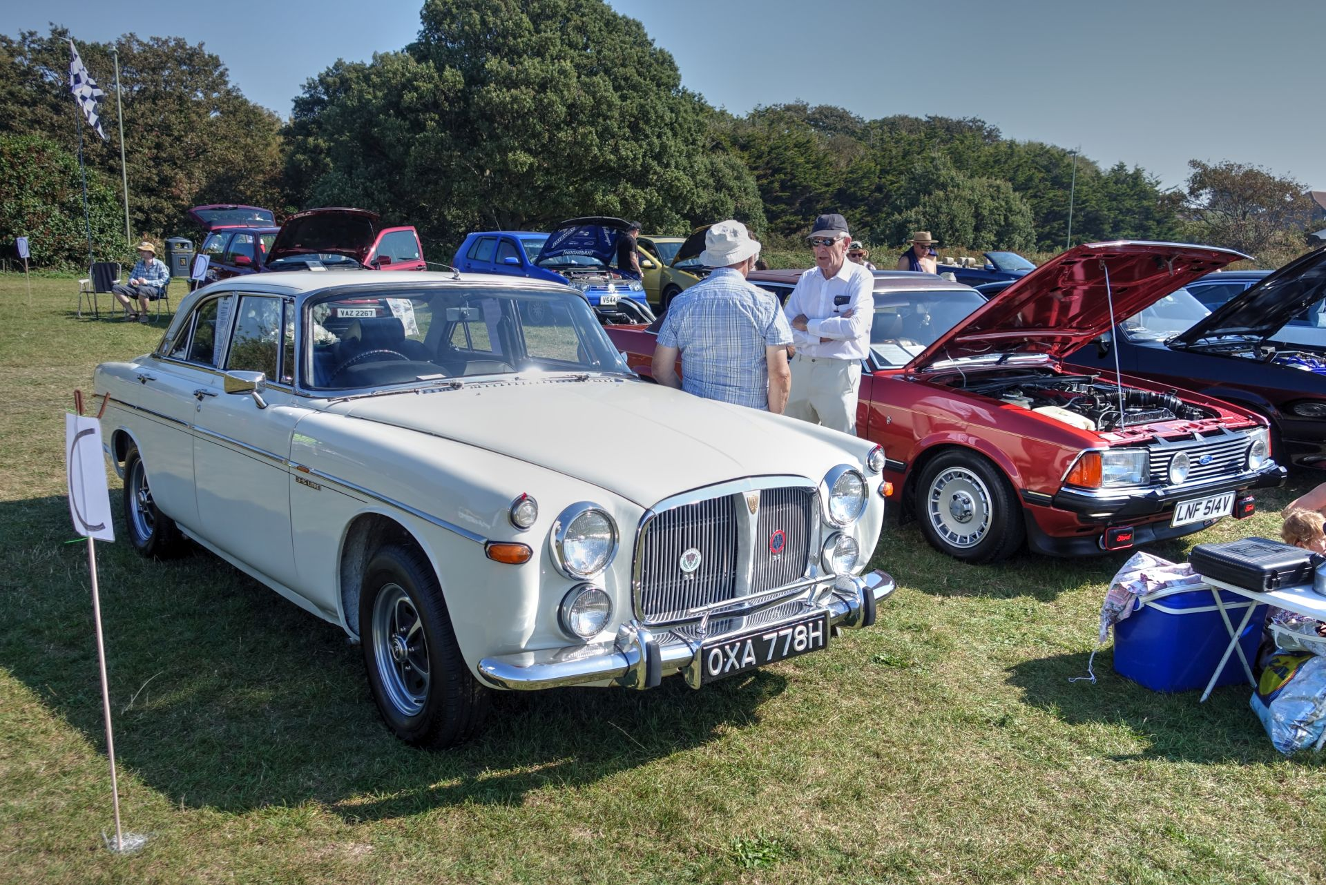 classiccarrally2019_14