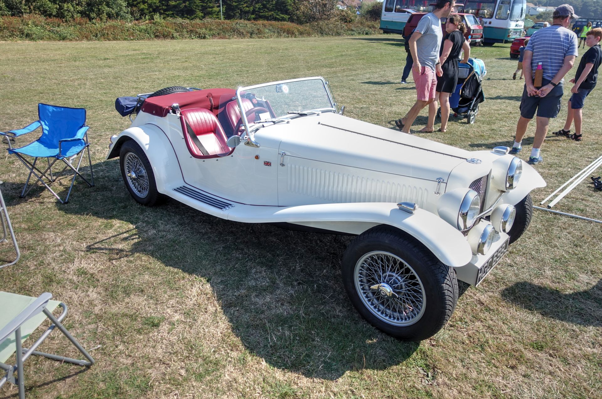 classiccarrally2019_15