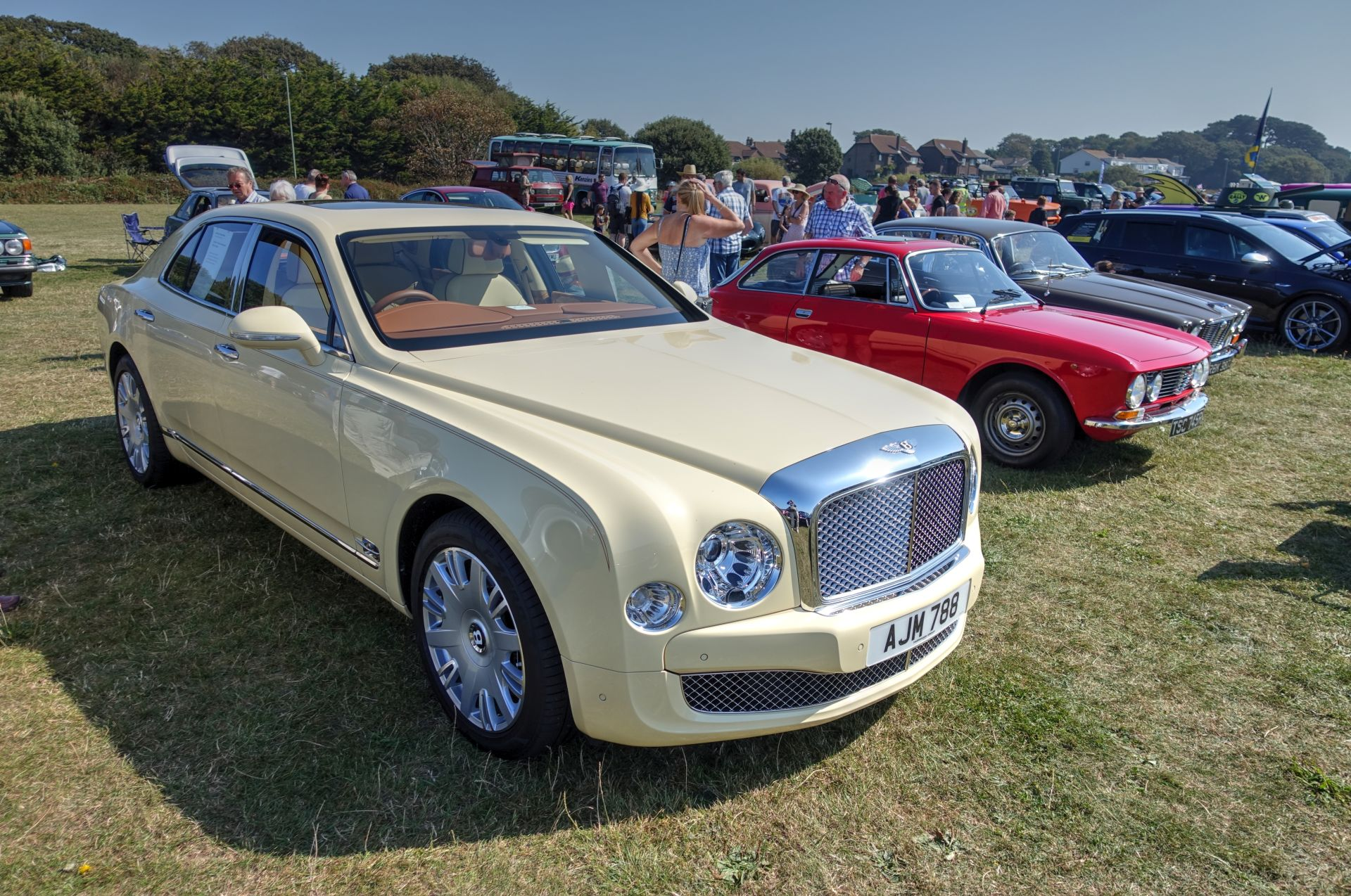 classiccarrally2019_18