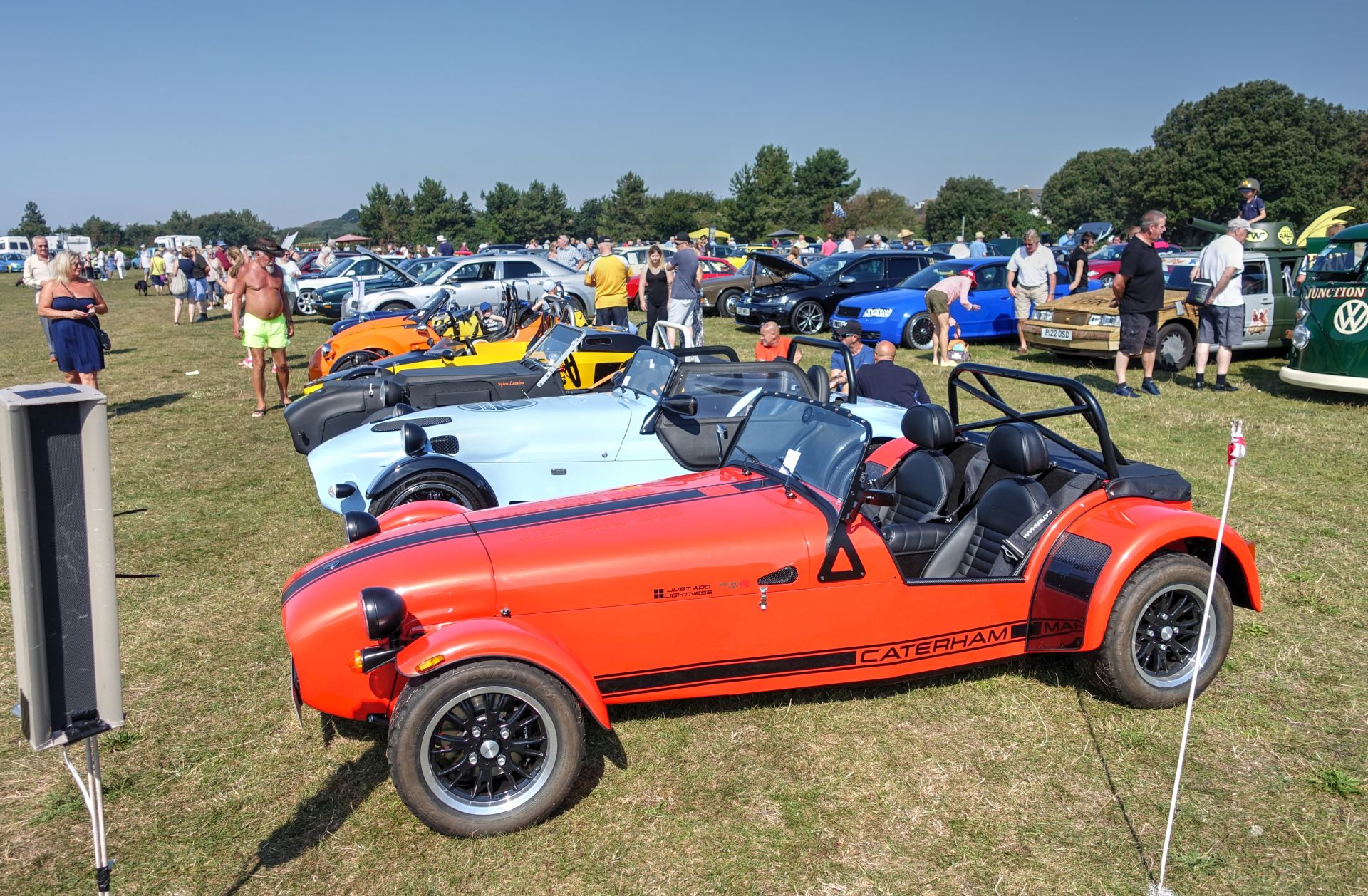 classiccarrally2019_21