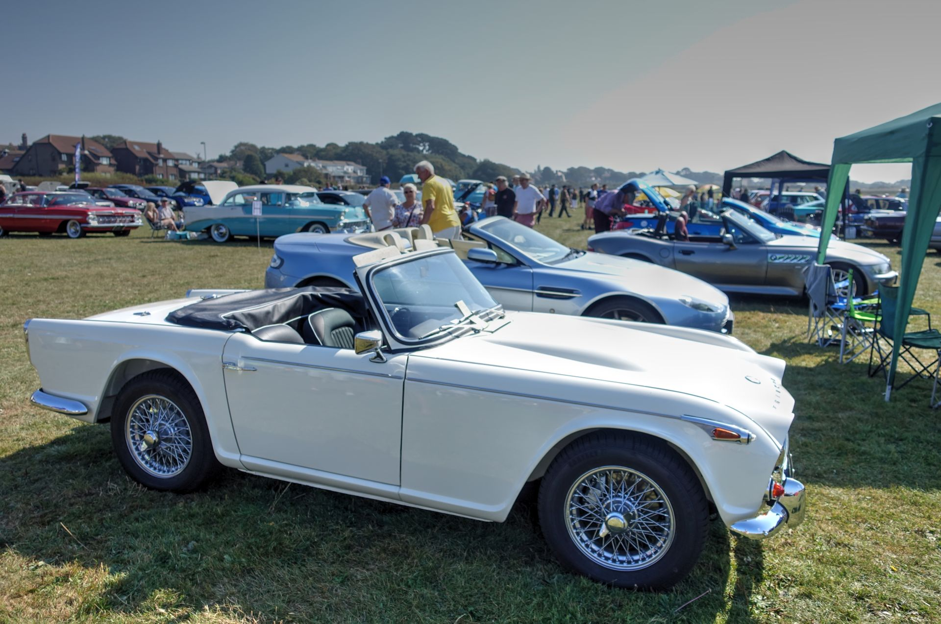 classiccarrally2019_22