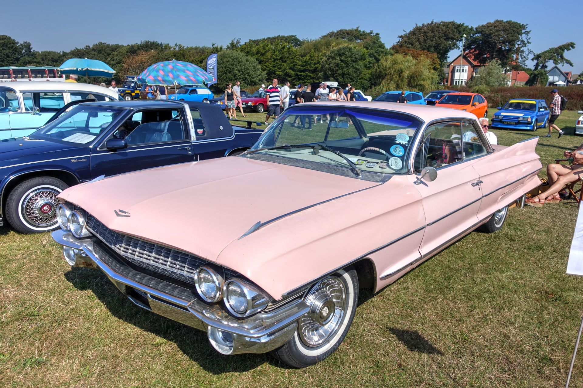 classiccarrally2019_26