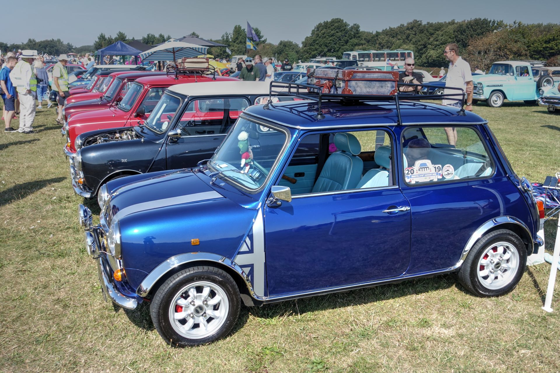 classiccarrally2019_27