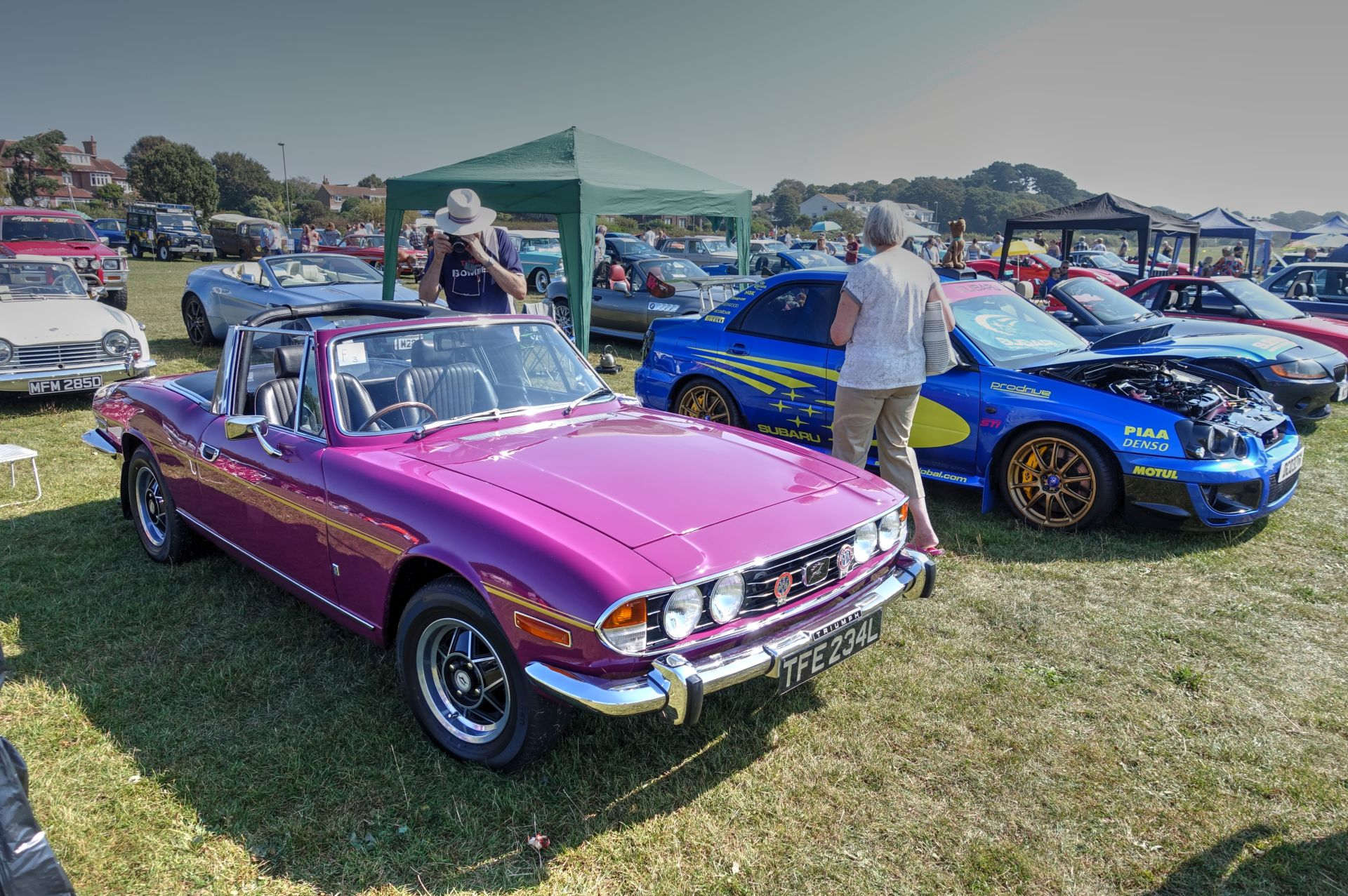 classiccarrally2019_33