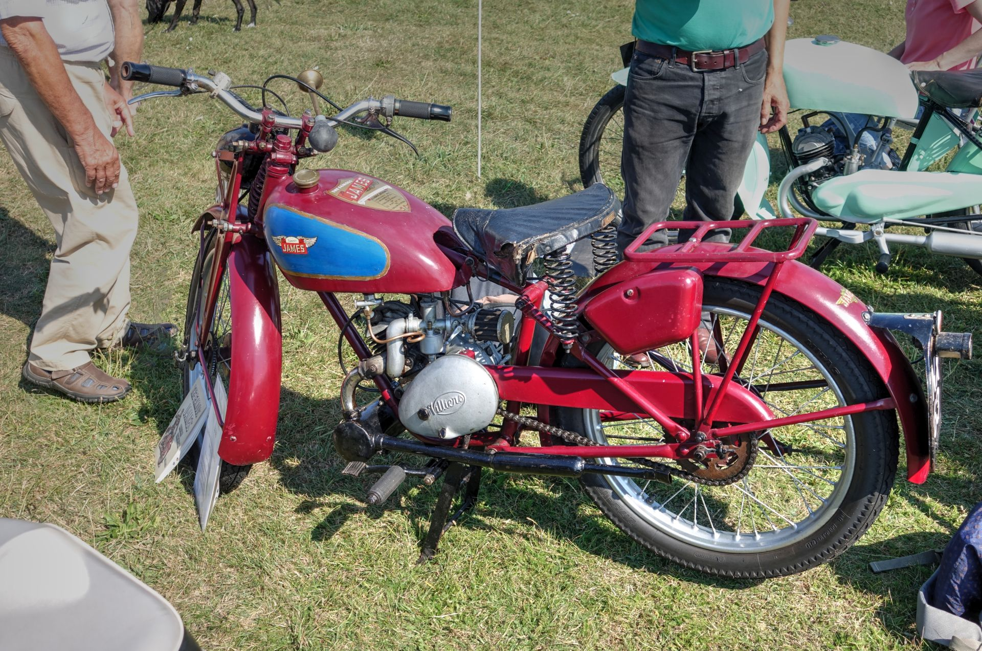classiccarrally2019_35