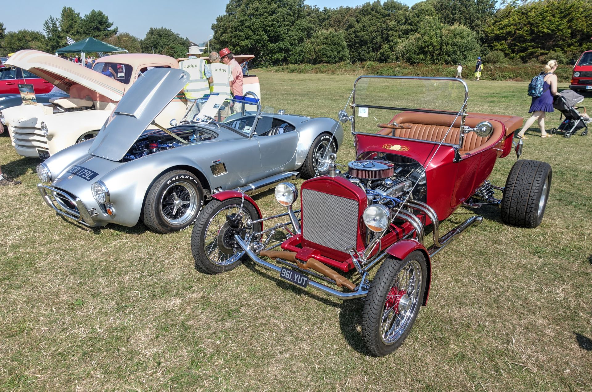 classiccarrally2019_41