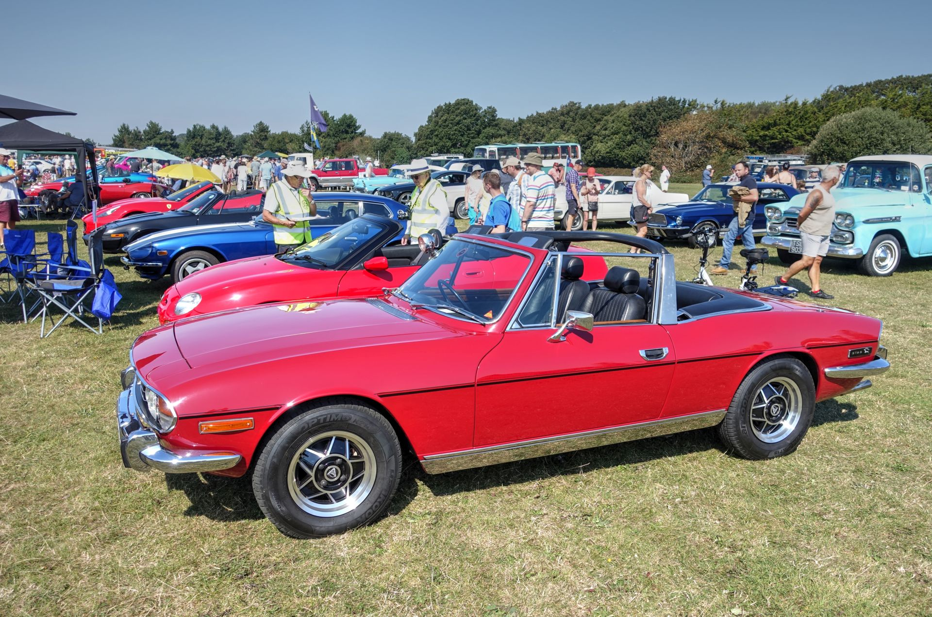 classiccarrally2019_47