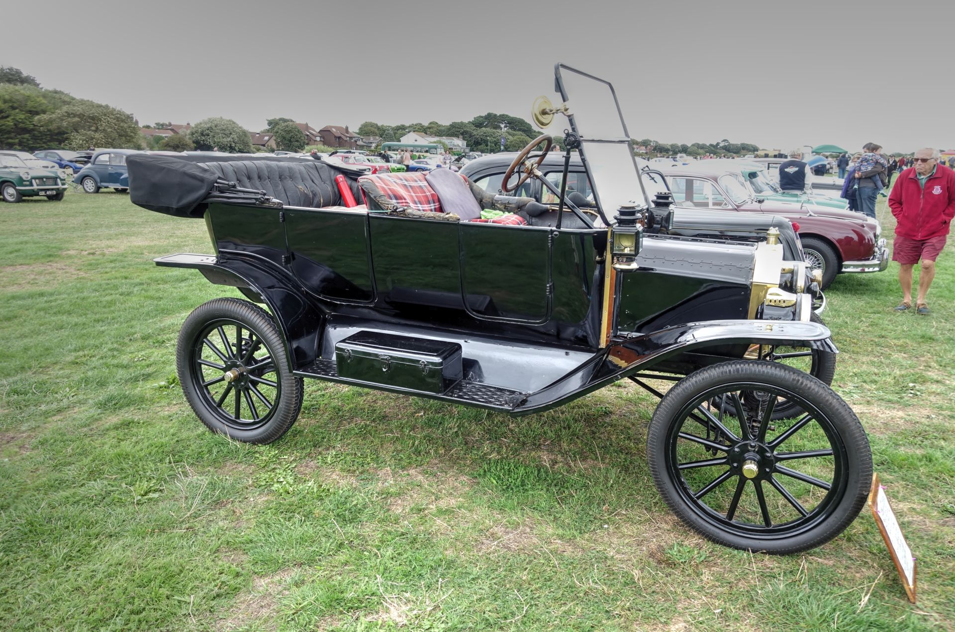 classiccarrally2018_02