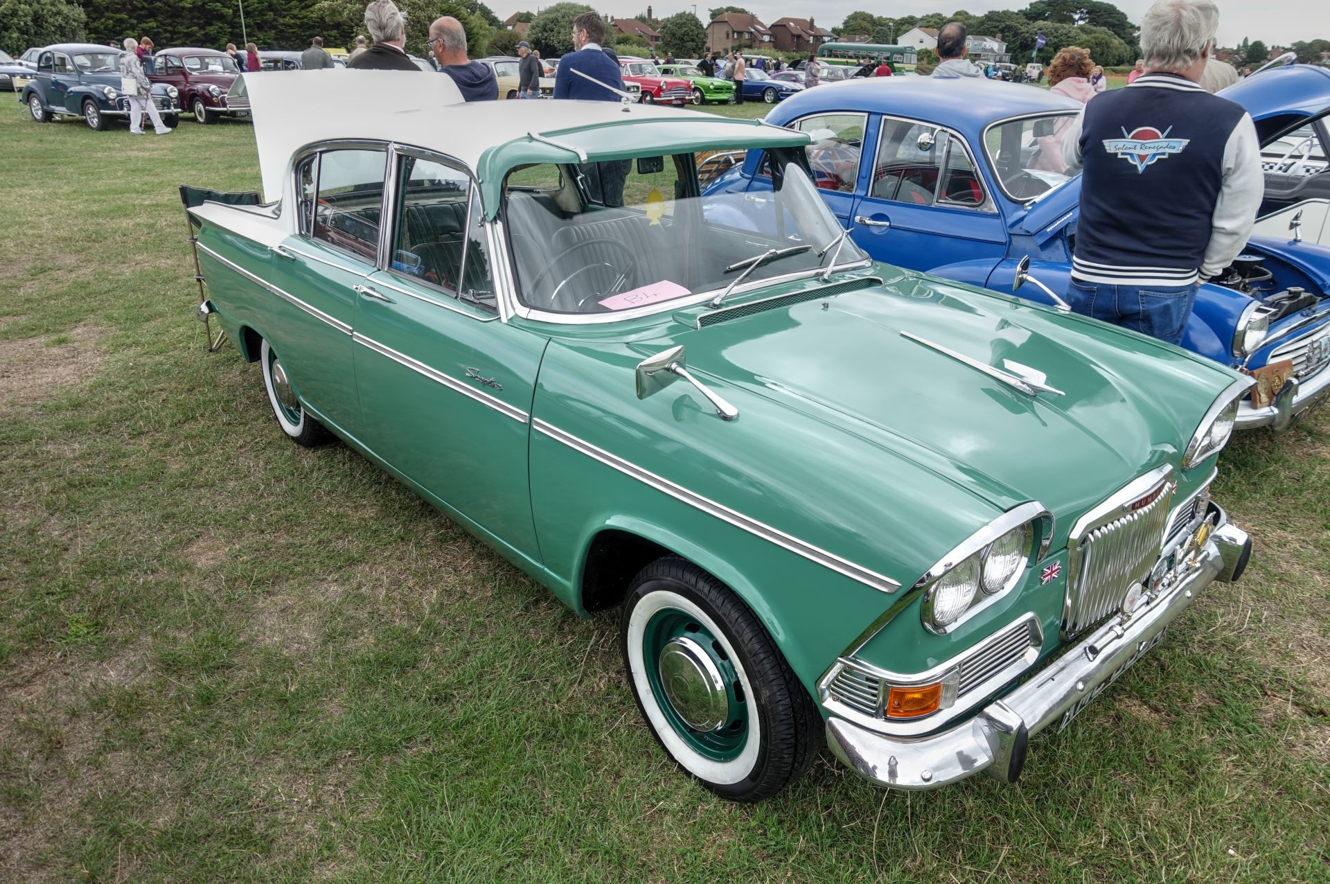 classiccarrally2018_04
