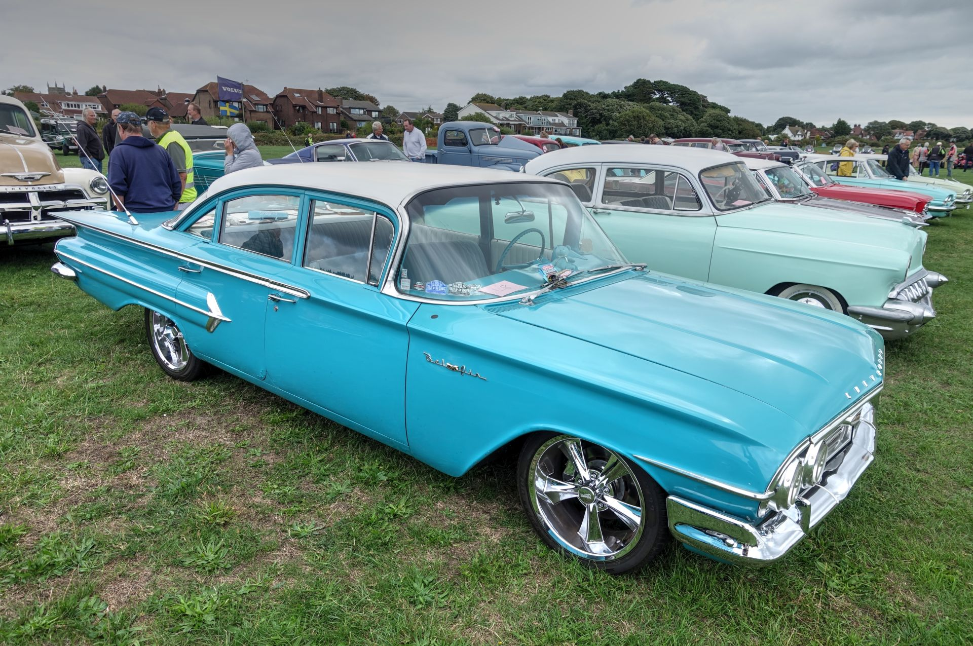 classiccarrally2018_09