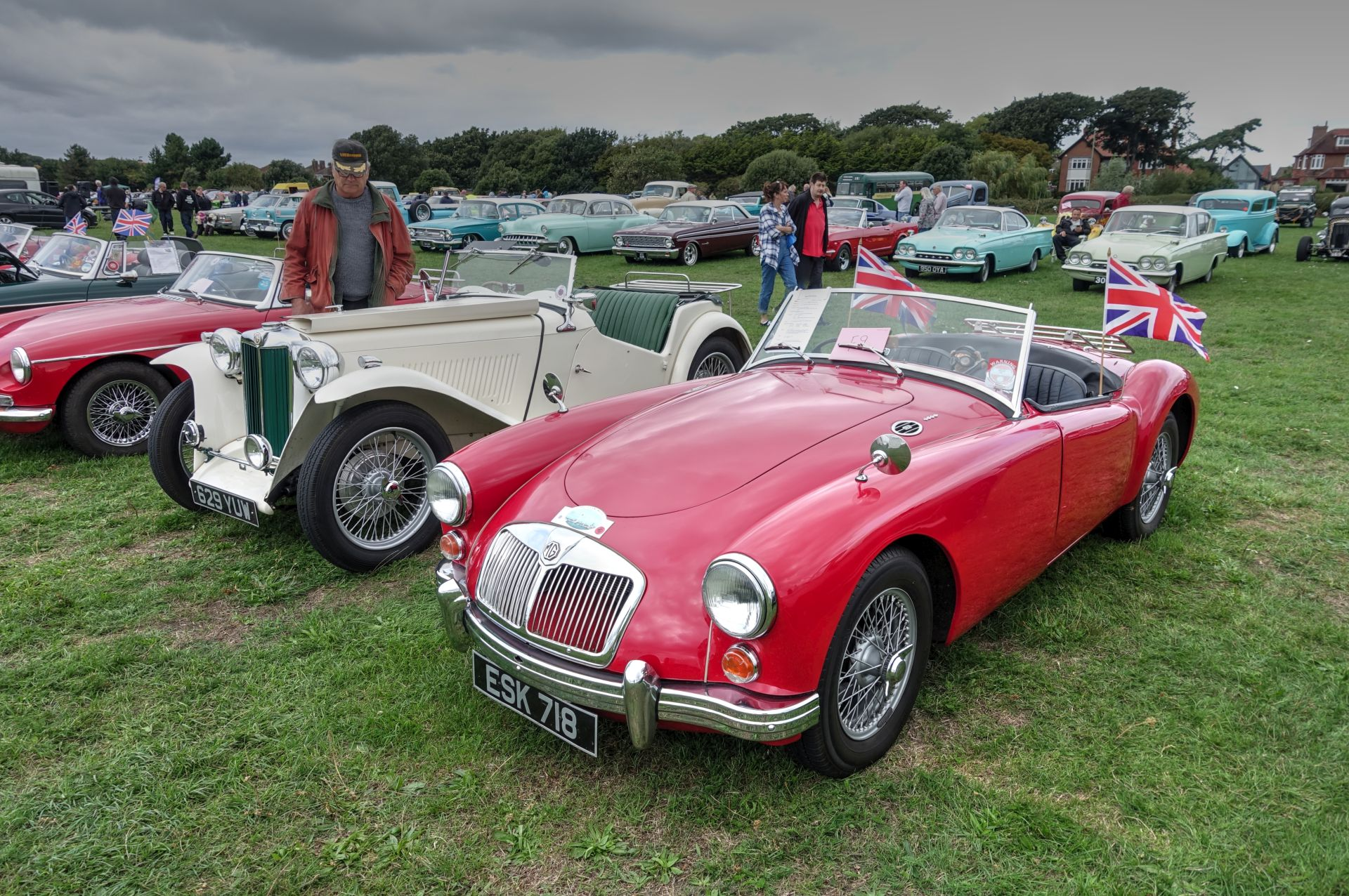 classiccarrally2018_12