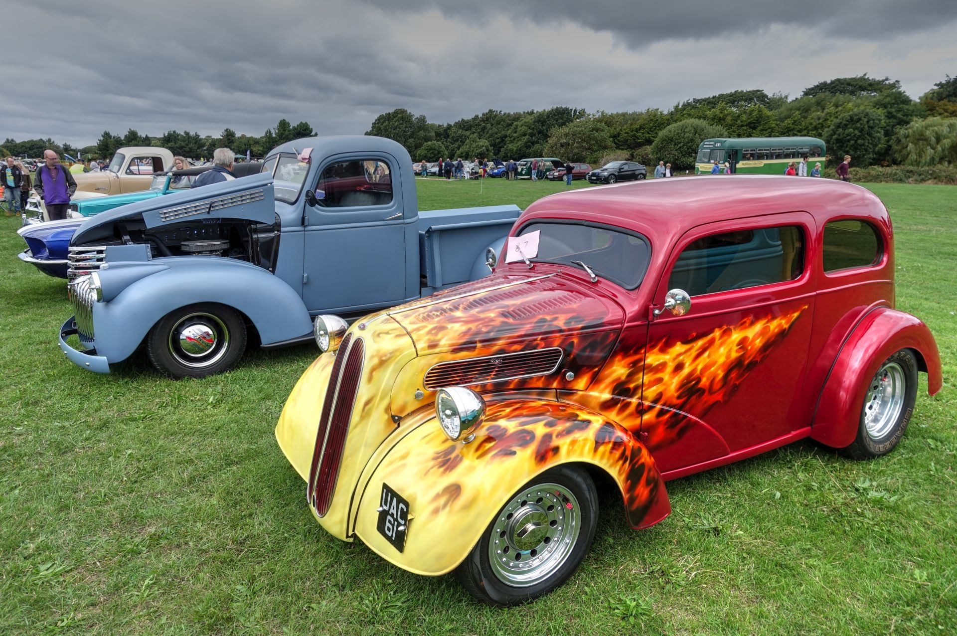classiccarrally2018_22
