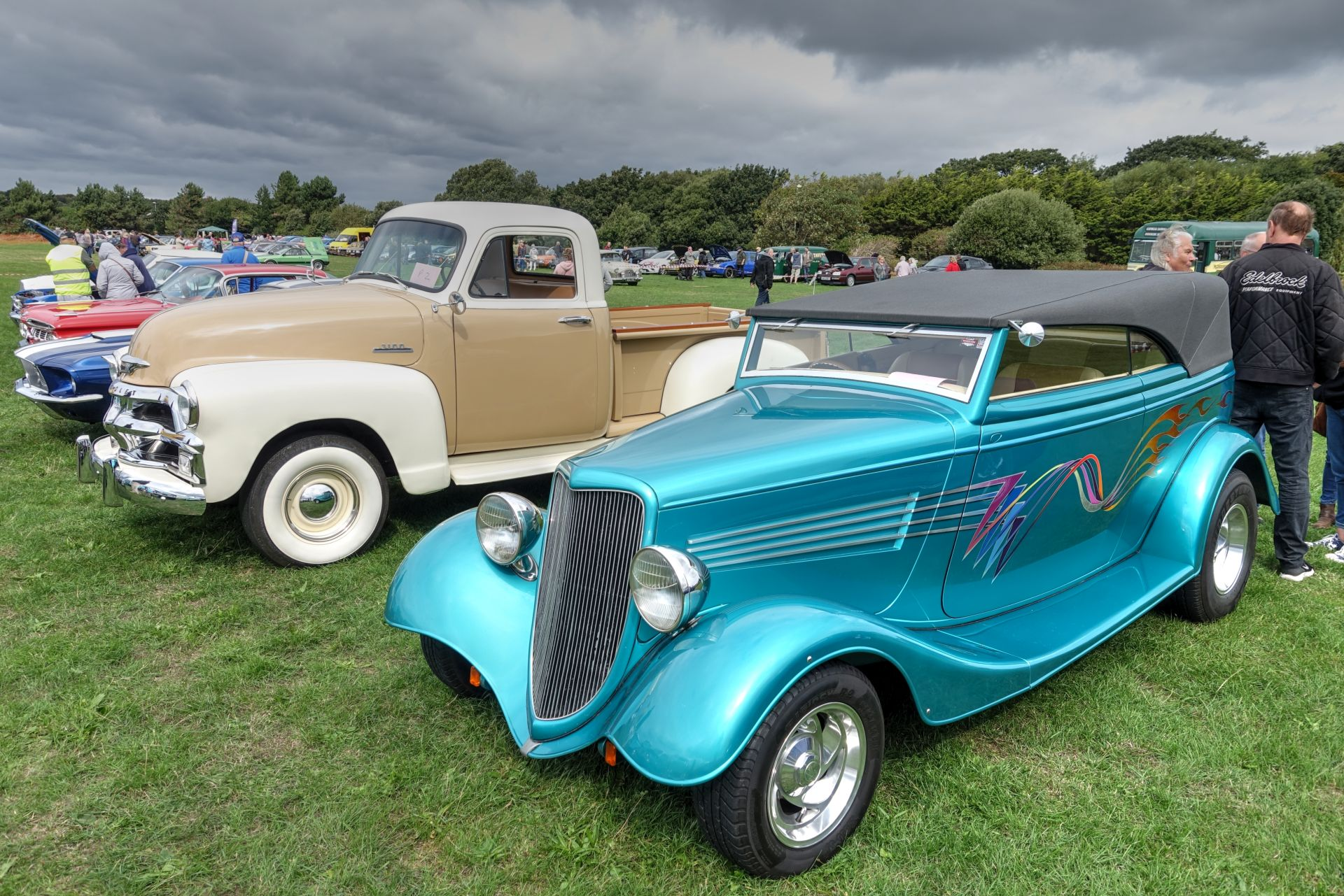 classiccarrally2018_24