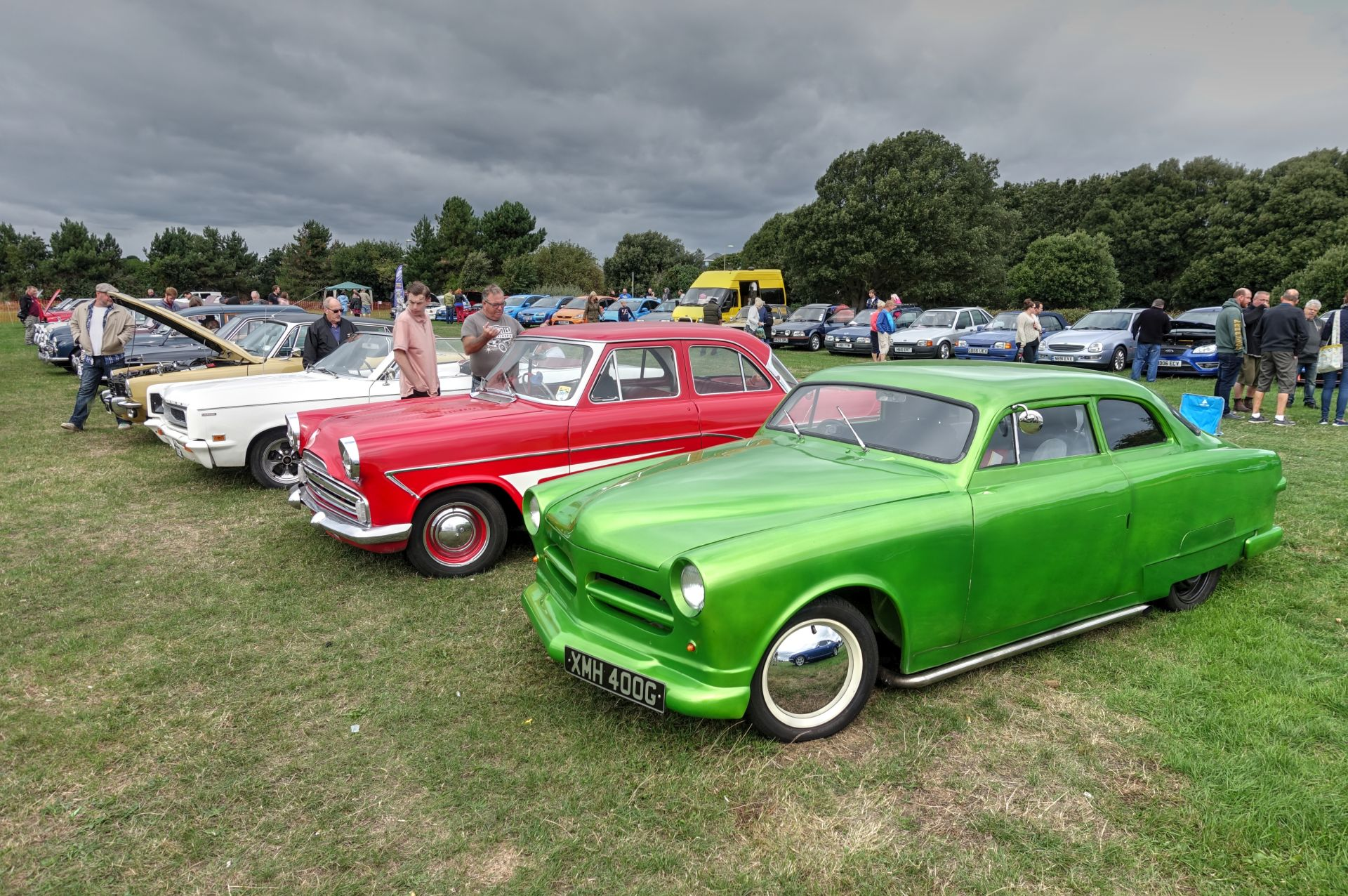 classiccarrally2018_29
