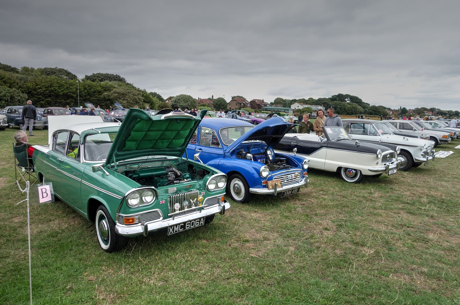 classiccarrally2018_38
