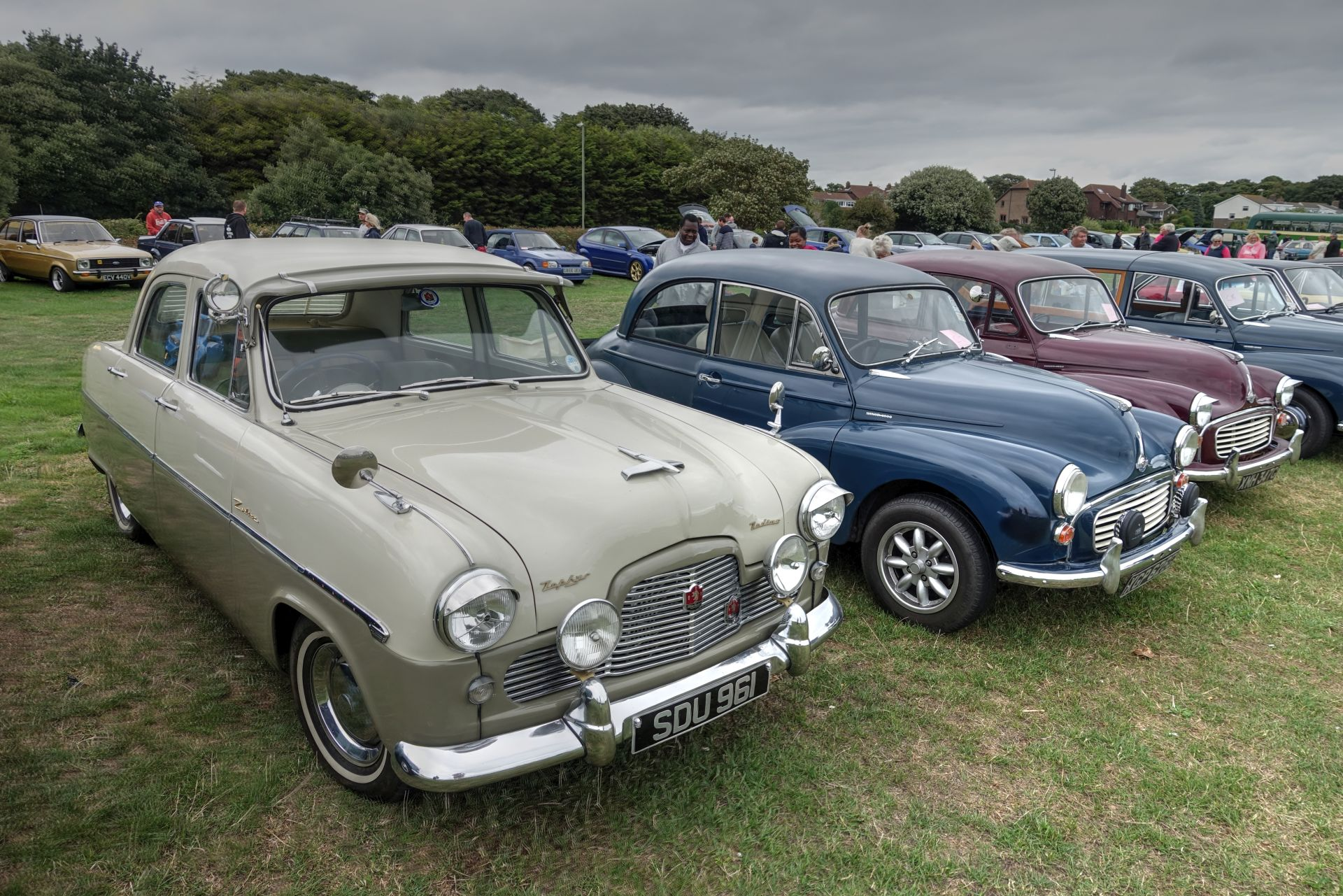 classiccarrally2018_41