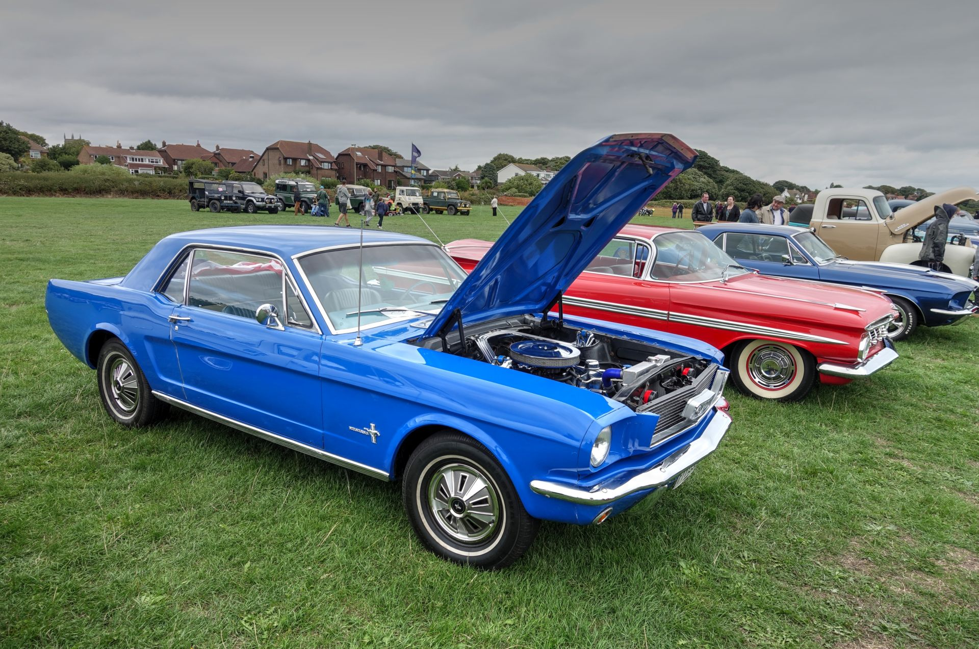 classiccarrally2018_45