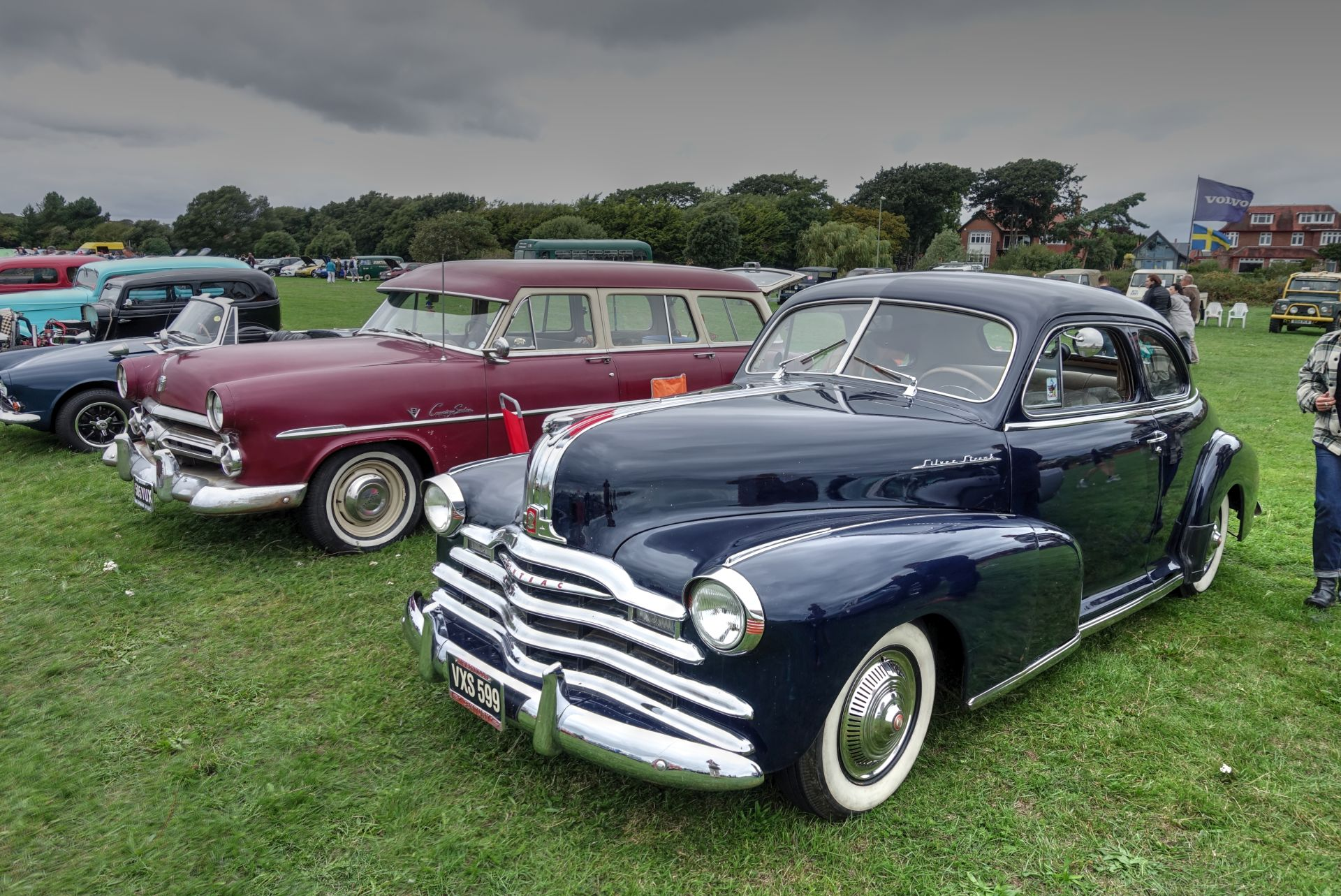 classiccarrally2018_50