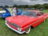 classiccarrally2018_25