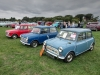 classiccarrally2018_37