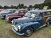 classiccarrally2018_40
