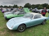 classiccarrally2018_43