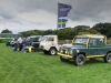 classiccarrally2018_51