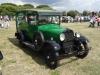 classic cars_2016_03