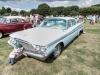 classic cars_2016_06