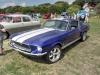 classic cars_2016_16