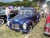 classic cars_2016_19