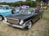 classic cars_2016_20