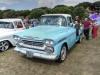 classic cars_2016_21