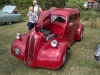 classic cars_2016_29