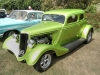 classic cars_2016_36