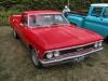 classic cars_2016_41
