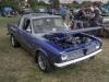 classic cars_2016_57