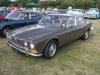 classic cars_2016_70