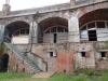 Fort Gilkicker 9