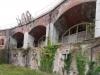 Fort Gilkicker 14