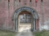 Fort Gilkicker 4