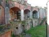 Fort Gilkicker 5