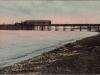 Stokes Bay Pier 3