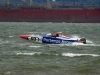 Day1 P1 Powerboat 01
