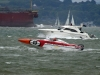 Day1 P1 Powerboat 02