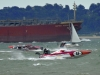 Day1 P1 Powerboat 04